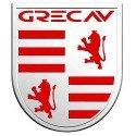 Caja de cambios Grecav